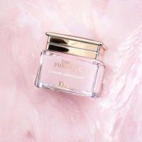 Dior 玫瑰卸妆膏