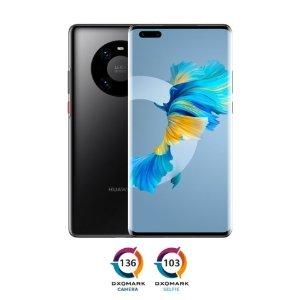 Huawei送好礼!加€1就的最新降噪耳机!huawei mate 40 pro