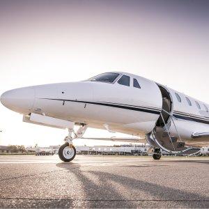 立减$500 全美城市均可出发11.11独家:Airacer 美国-中国公务机航班史低价 可预定至12月