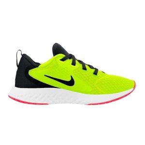 Extended: 20% Off on $99Nike,Adidas,Air Jordan Kids Sneakers Sale @ Eastbay