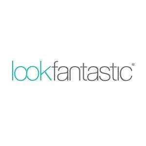 低至8.5折 $16.5收大葡萄喷雾欧洲夏日剁手季:Lookfantastic 定价优势收Marvis牙膏套组