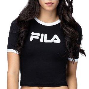 Up to 50% Offmacys FILA on Sale