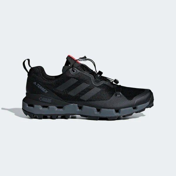 Terrex Fast GTX 户外运动鞋