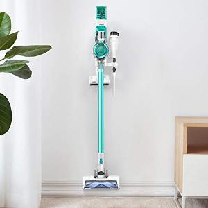 6.5折科沃斯旗下品牌 Tineco 无绳强力吸尘器促销