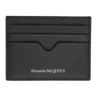 Alexander McQueen 卡夹