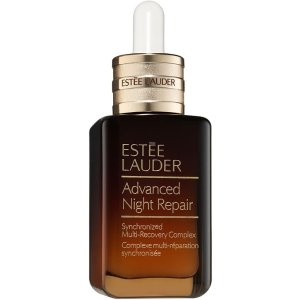 Estee Lauder超值装小棕瓶精华 3.9-oz.