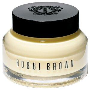 Bobbi Brown维他命面霜