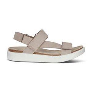 ® Women's Corksphere 凉鞋