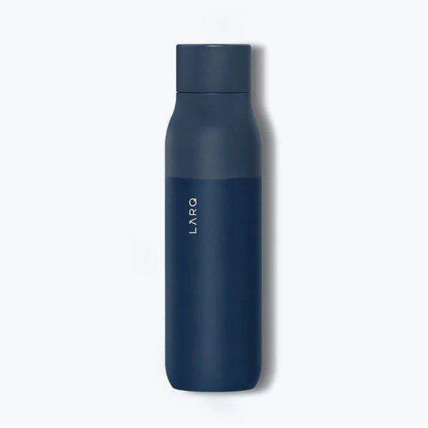 LARQ自净化水壶