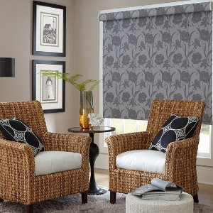 BOGO 60% offSitewide Sale @ Blinds.com