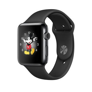 Starting from $184.99Save on select Refurbished Apple Watches