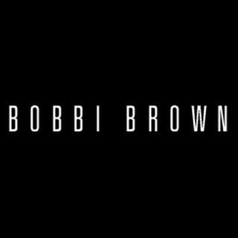 GWPBobbi Brown Spring Shopping Event