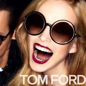 闪购48小时!低至2折墨镜超大牌的Tom Ford 特卖会,男女款都有哦,还有近视镜框
