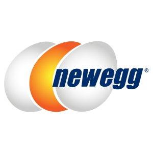 本期可入 30系显卡/PS5/XSX预告:Newegg Shuffle 抽签购, 登陆账号即可参与, 抽到就是赚到
