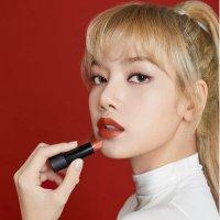 Yesstyle 日韩美妆促销 土澳也能买到日韩美妆