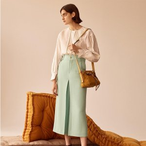 Up To 50% Off+Extra 60% OffClearance women clothing@ Barneys Warehouse