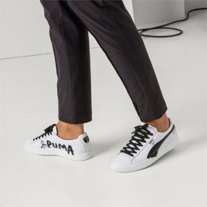 5360b984360f3 PUMA X Shantell Martin @ PUMA From $30 - Dealmoon