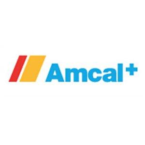 额外8折 入代购热门款Amcal 药房 清仓商品立享折上折