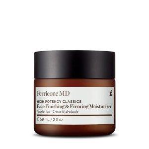 Perricone MD高效紧致完结霜 59ml