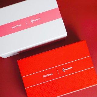 🌙SkinStore✖️Dealmoon 美妆礼盒🎁