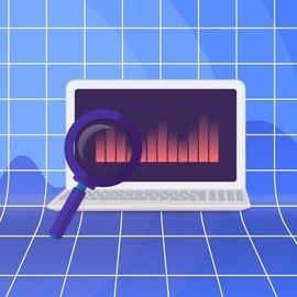 Python数据分析