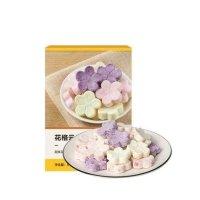 【中国直邮】花格云朵酸奶块 96克