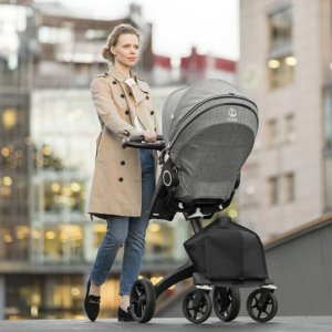 Up to 50% OffBaby Gears and Accessories Sale @ Nordstrom