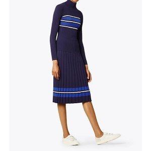 447ea4c3073e Sport Sale   Tory Burch Last Day  Up To 60% Off + Extra 25% Off ...