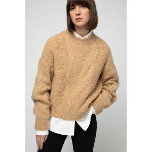 Oak + Fort毛衣