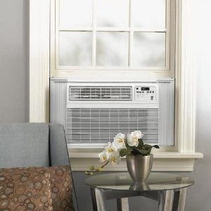 As Low as $269AJ Madison Quick Ship Air Conditioners Sale
