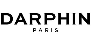 Darphin FR