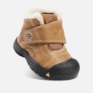 20% OffKEEN Kids Kootenay Shoes Sale