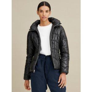 Wilsons Leather外套