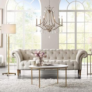 From $89Model Home Furniture Sale