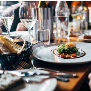 低至5折➕折上8.4➕新人减€15Otto 餐厅、餐具专场 收餐具、锅具、烘焙用品、厨房实用小物