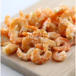Up To 40% OffDealmoon Exclusive: XLSeafood Dried Shrimp And Peach Gum Limited Time Offer