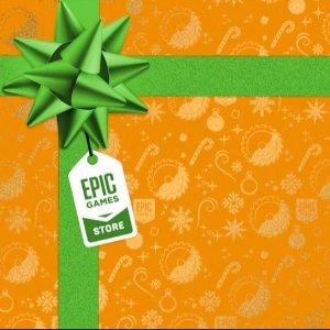 限时免费Epic 圣诞献礼开启 今日免费游戏《INSIDE》