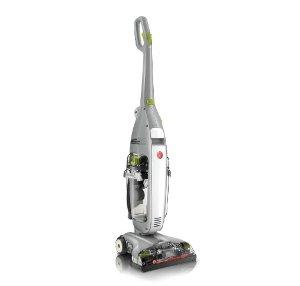 $68Hoover FloorMate Deluxe Hard Floor Cleaner