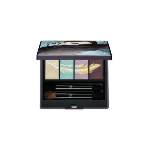 Cle de Peau BeauteHoliday Eye Color Quad | Cle de Peau Beaute