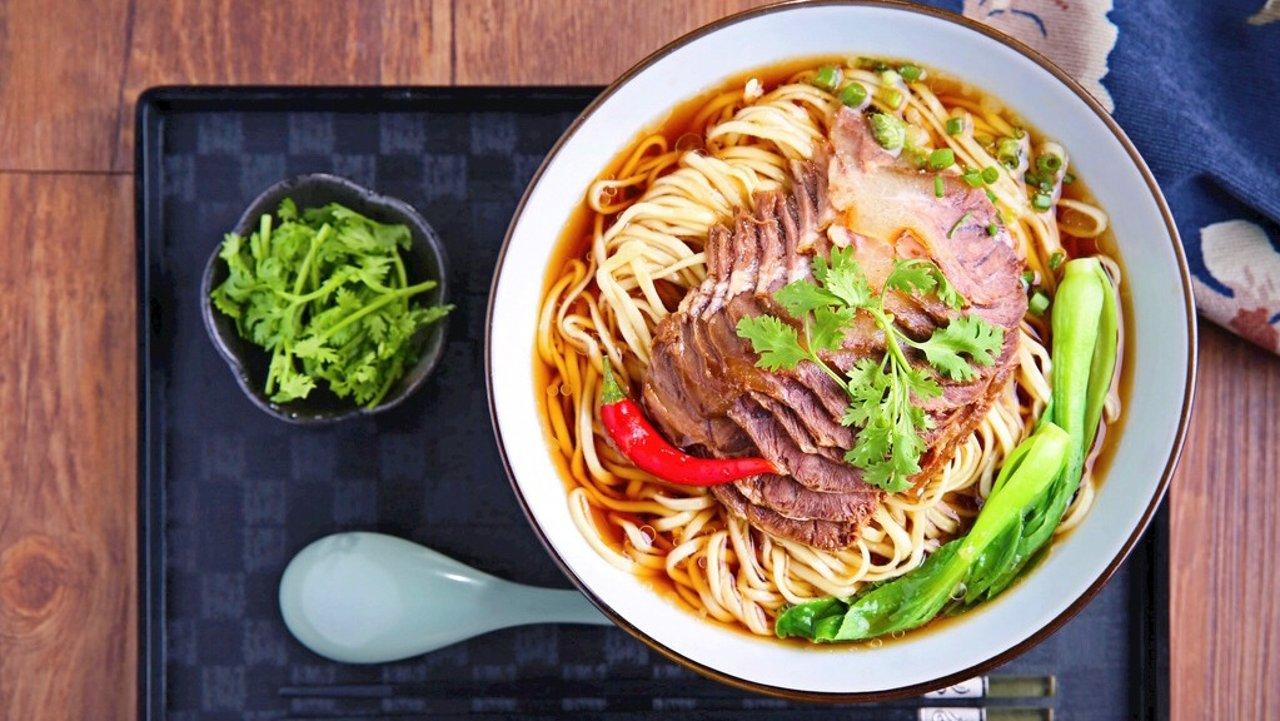 慢炖锅食谱 | 一锅到底贼方便,上班族&厨房小白の做饭神器