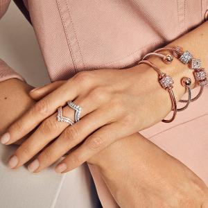 Pandora Jewelry S Promo Codes