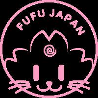 FUFU JAPAN