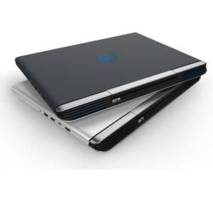 $1099.99New Dell G7 15