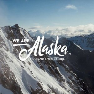 From $279Holland America Cruise Alaska Routes Dates for June