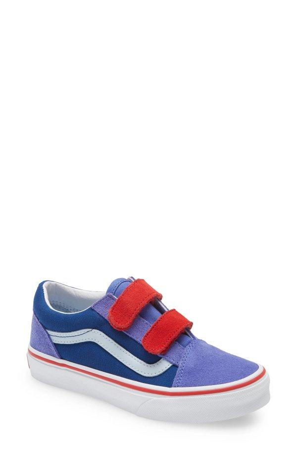Old Skool V 童鞋
