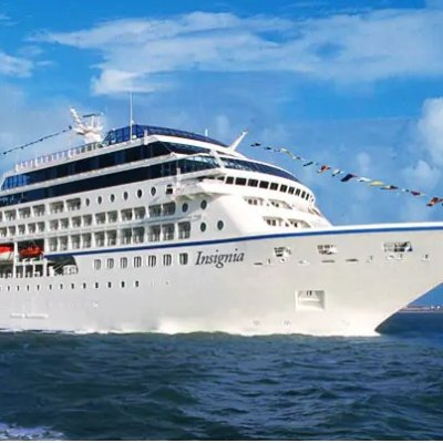 As low as $8997-Night Caribbean Cruise From Miami
