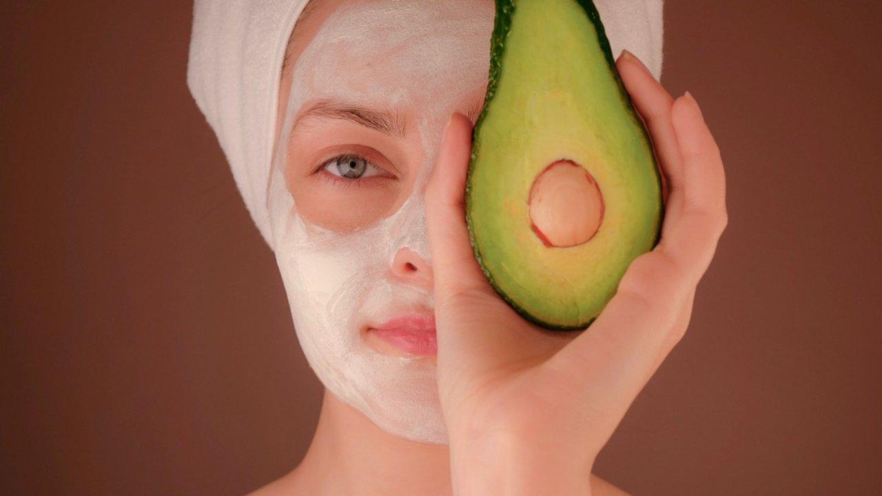 生活必备护肤品中法语对照大全!卸妆、清洁、护肤等产品法语一篇搞定