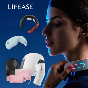 Up to $15 OffDealmoon Exclusive: Lifease Health Care Products