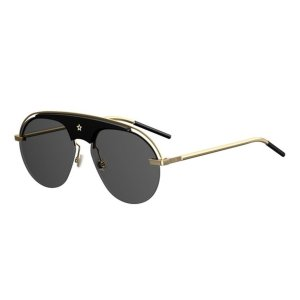 Today Only: Solstice Sunglasses Dior Sunglasses Sale
