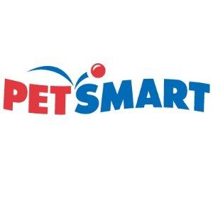 半价收Greenies洁牙零食黑五预告:Petsmart 2018黑五海报 新鲜出炉